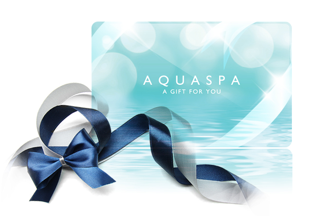 giftcard_front